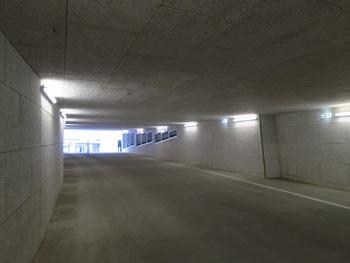 garage-leonhard