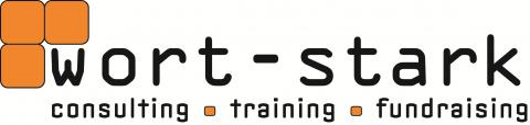 wort-stark_logo